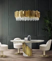 lighting 10 most amazing chandeliers luu top 10 modern chandeliers