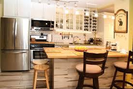 Brooklyn Homes for Sale in Windsor Terrace Bay Ridge Bushwick