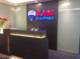 google main office pictures. Lobby Of Remax Philippines Google Main Office Pictures