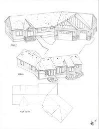 850x1100 affordable spokane house plans addition plans plans for