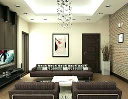 Interior Decorated Living Rooms Enchanting Living Room Decorative Items Living Room Decoration Items Interior