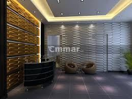 3d decorative wall panels malaysia