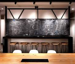 office chalkboard. Fantastic Notice Board Kitchen Large Office Boards Lkboard Markers _favored Chalkboard Print_alarming In Frame_top 2