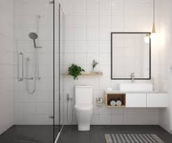 bathroom interior design. Contemporary Interior Bathroom Designs  Minimalist  Intended Interior Design X