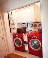 popular items laundry room decor. Small Narrow Laundry Room Ideas With Decorative Wall Accents Popular Items Decor A