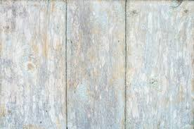 Astonishing White Wood Texture Background Wooden Table Top View