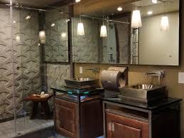 stunning bathroom sinks and vanities 47 photos
