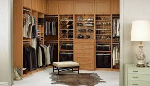large size of units doors whole door one organizer organizers half bedroom hung small shelves systems