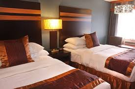 double bed hotel.  Double Twodoublebedrooms1 For Double Bed Hotel O