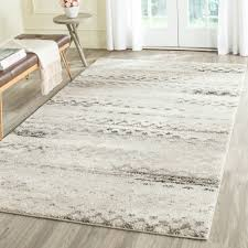 teal and grey area rug. Sumptuous Design Ideas Cream And Gray Rug Exquisite Safavieh Retro Coilean Power Grey Area Rugs Decoration Teal