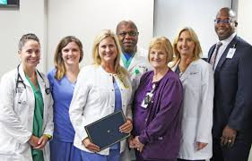 Sgmc My Chart South Georgia Medical Center The Health Leader In Our