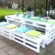 wood skid furniture. Plain Skid Furniture Made Out Of Wooden Pallets Ideas With Inside Wood Skid Furniture D