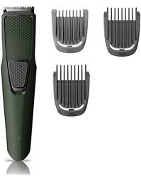 <b>Clippers</b> & <b>Trimmers</b>: Buy <b>Clippers</b> for Men & Women online at best ...