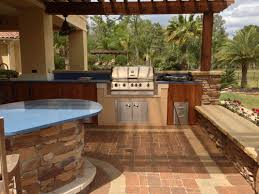 outdoor kitchens and patios designs. why use outdoor kitchens for patio designs and patios