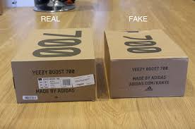To Fake Kingsdown Roots How - Boost Wave Yeezy Runners Spot 700