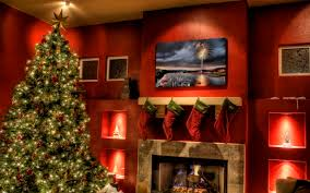 Christmas Trees For Sale In BozemanAt Home Christmas Tree