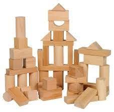 Top 5 xưởng sản xuất đồ chơi gỗ cho trẻ em tốt nhất - Tuyển Sỉ