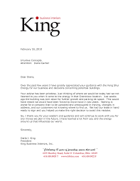 Letter To Business Template Business Reference Letter Bravebtr
