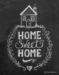 1000 ideas about chalk art on pinterest chalkboard art chalkboards and chalkboard text artistic home office track