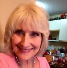 Priscilla Gilbert - Address, Phone Number, Public Records | Radaris