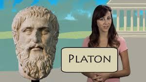 C'est une pieuvre socratique qui vous glisse entre les doigts et se retourne comme un gant. Biographie Platon Youtube