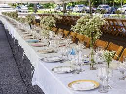 an inside look at damaris phillips' diy southern wedding fn dish Wedding Hunters Food Network an inside look at damaris' diy southern wedding food network Hunter Foods Anaheim CA