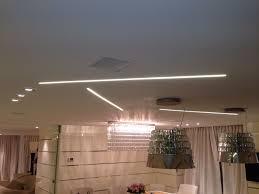 cool kitchen lighting. Cool Kitchen Lighting