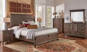 Bedroom Furniture Below Retail | The Dump Luxe Furniture Outlet