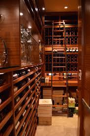 wine cellar houston. Brilliant Wine Horizontal Bottle Display And Case Storage Area Houston Wooden Wine Cellar Throughout S
