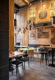 Best 25+ Restaurant bar design ideas on Pinterest | Restaurant bar, Restaurant  design and Bar design awards
