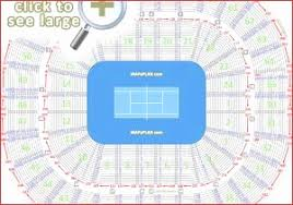 Aac Seating Chart With Seat Numbers 54 Luxury Staples Center Seating Chart Concert Home Furniture