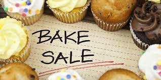 baking sale bake sale strategies