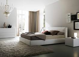 Beautiful Modern Bedroom Furniture Ideas Contemporary Decorating And Pictures D