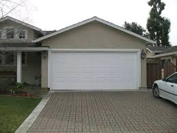 garage door boise has been rated with 22 experience points based on fixr s rating system