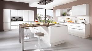 Nobilia Kitchens Moiety Kitchens