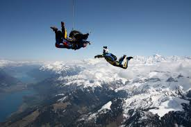 Image result for sky diving
