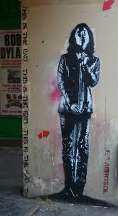 28 best images about Le Paris de Jim Morrison on Pinterest Paris.
