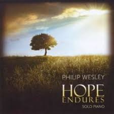 philip wesley sheet music hope endures by philip wesley album review mainlypiano com