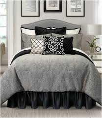full size of oversized king duvet covers 118 x 98 with oversized king duvet cover 116