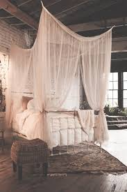 Bed Net Canopy Ideas : Sourcelysis - Let's Clean Bed Net Canopy ...