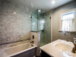 Bathroom Remodeling Nyc Stunning Best Bathroom Remodeling Contractors In New York City With Photographs