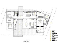 interior design blueprints. Best Interior Design Blueprints Pictures - Liltigertoo.com . E
