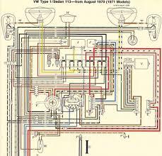 vw beetle wiring diagram uk wiring diagram Vw Beetle Wiring Diagram radio for vw beetle frame get image about wiring diagram 2004 vw beetle wiring diagram