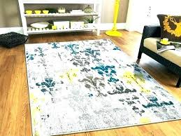 area rug s inexpensive 7 x 9 x9 rugs canada