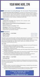 professional resume writers in maryland quotations about homelessness fresh professional resume writers cost