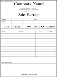 Paycheck Stub Template Simple Pay Stub Template Excel Pay Stub