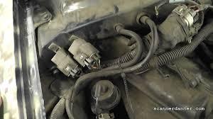 fuel pump electrical circuit diagnosis no fuel pressure testing gm fuel pump electrical circuit diagnosis no fuel pressure testing gm