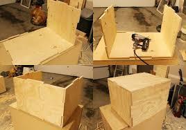 box8 box6 box90 box77 box778
