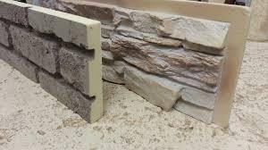 Astonishing Fake Stone For Fireplace Pictures Ideas  SurriPuinetFake Stone Fireplace