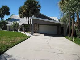 Apartments For Sale In Tampa Fl 33614